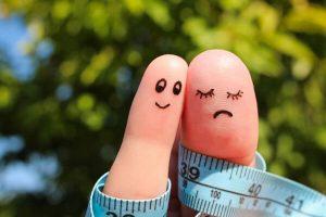 Cách làm giảm mỡ ở ngón tay lành mạnh không lo viêm khớp, chấn thương