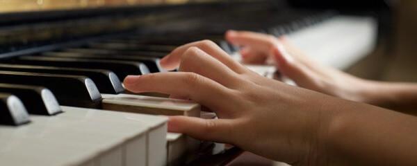 giảm mỡ ngón tay, bài tập giảm mỡ ngón tay, cách giảm mỡ ngón tay, cách làm giảm mỡ ngón tay, cách giảm mỡ ở ngón tay