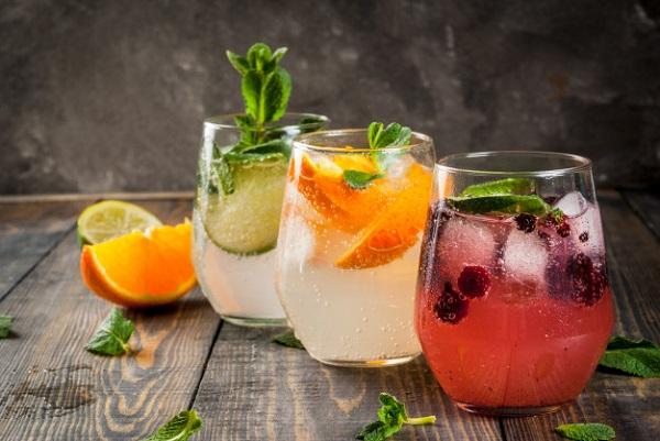 cách làm nước uống giảm mỡ bụng tại nhà, cách làm nước uống giảm mỡ bụng, tự làm nước uống giảm mỡ bụng, cách làm đồ uống giảm mỡ bụng, cách làm nước uống detox giảm mỡ bụng, cách làm nước gừng uống giảm mỡ bụng, cách làm nước bí đao uống giảm mỡ bụng