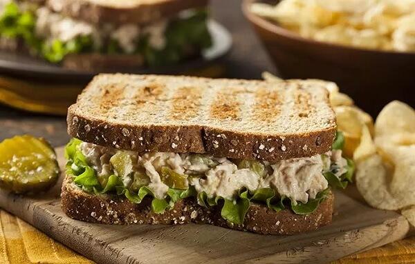 làm sandwich giảm cân, các loại sandwich giảm cân, cách làm bánh sandwich giảm cân, cách làm sandwich giảm cân, các món sandwich giảm cân, thực đơn giảm cân với sandwich, thực đơn giảm cân với bánh mì sandwich, cách làm sandwich cho người giảm cân, cách làm sandwich ăn kiêng, cách chế biến bánh mì sandwich giảm cân, cách làm bánh mì sandwich giảm cân