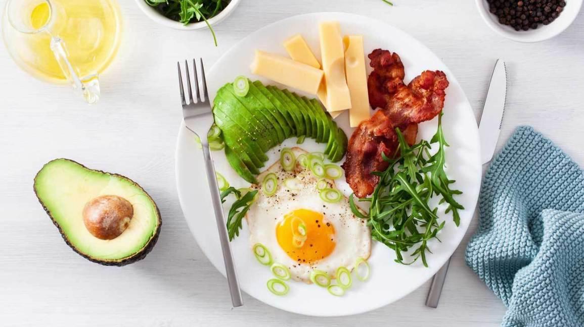 chế độ ăn giảm cân không tinh bột, các món ăn giảm cân không tinh bột, bí quyết giảm cân không tinh bột, không ăn tinh bột có thể có tác dụng giảm cân, cắt giảm tinh bột có giảm cân không, không ăn tinh bột có giảm được cân, không ăn tinh bột có thể giảm cân
