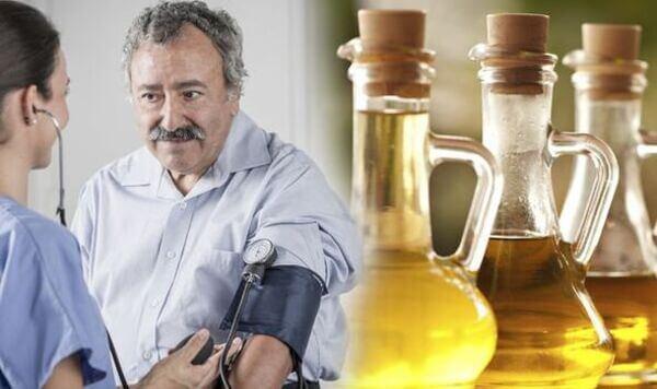 dầu hạnh nhân giảm cân, dầu hạnh nhân giảm cân có tốt không, dầu hạnh nhân giảm cân không, dầu hạnh nhân giảm cân review, dầu hạnh nhân giảm cân webtretho