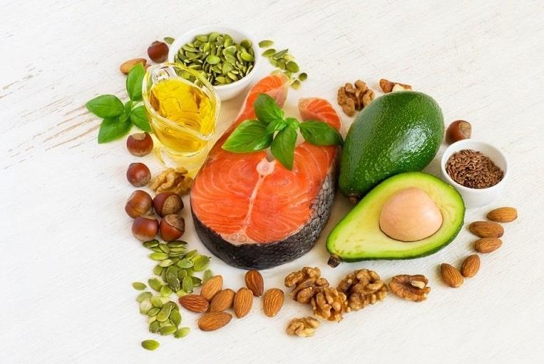 Ăn rau ngải cứu giảm cân, rau ngải cứu có giảm cân không, giảm cân bằng rau ngải cứu