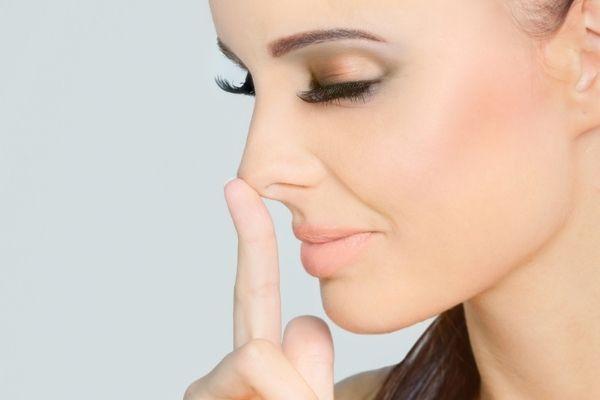 giảm cân mũi có nhỏ lại không, giảm cân mũi có cao lên không, giảm cân mũi cao, giảm cân thì mũi có nhỏ lại không, cách giảm cân mũi