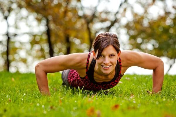 hít đất có giảm cân không, hít đất giảm mỡ bụng, hít đất giảm bao nhiêu calo, chống đẩy giảm mỡ bụng, hít đất có giảm cân, cách chống đẩy để giảm cân, chống đẩy có giảm cân không, cách chống đẩy giảm mỡ bụng, hít đất có giúp giảm cân, bài tập hít đất giảm mỡ bụng, hit dat giam can, giảm cân bằng chống đẩy, cách hít đất giảm cân, bài tập hít đất giảm cân, hít đất có giảm béo không, giảm cân bằng hít đất, cách giảm cân bằng hít đất, Hít đất giảm mỡ bụng cho nữ