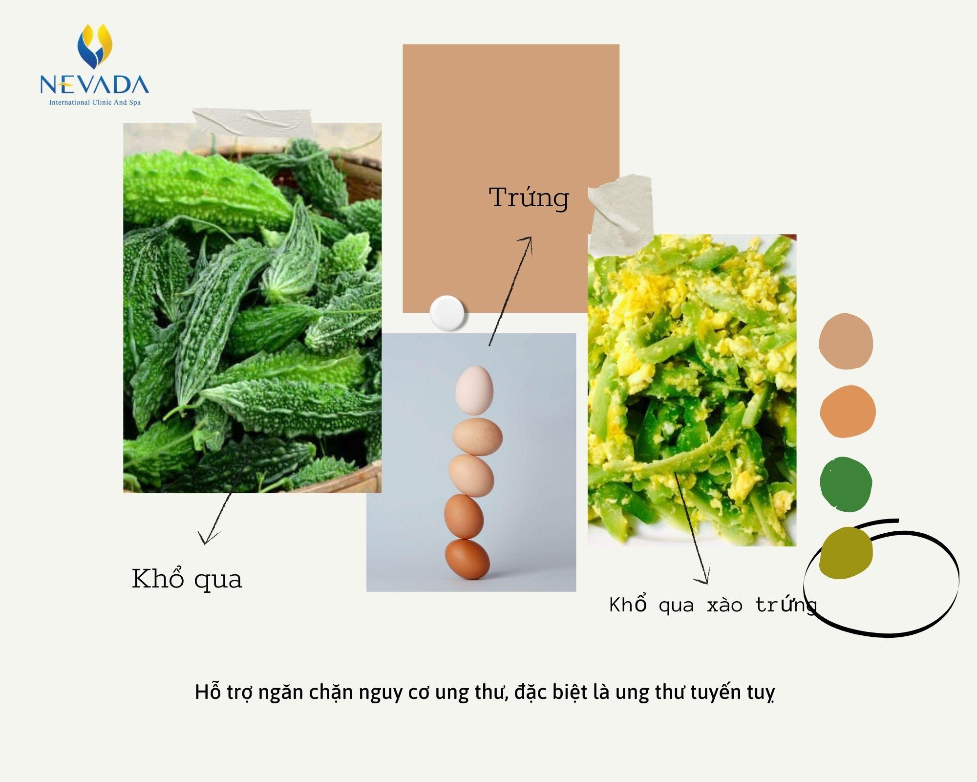 khổ qua xào trứng giảm cân, khổ qua xào trứng có giảm cân không, mướp đắng xào trứng giảm cân, mướp đắng xào trứng có giảm cân, mướp đắng xào trứng có béo không, mướp đắng xào trứng bao nhiêu calo, khổ qua xào trứng bao nhiêu calo, calo trong mướp đắng xào trứng