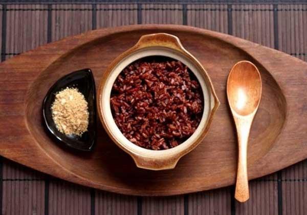 review bột gạo lứt giảm cân, kinh nghiệm giảm cân bằng bột gạo lứt, review giảm cân bằng bột gạo lứt, Giảm cân bằng bột gạo lứt webtretho