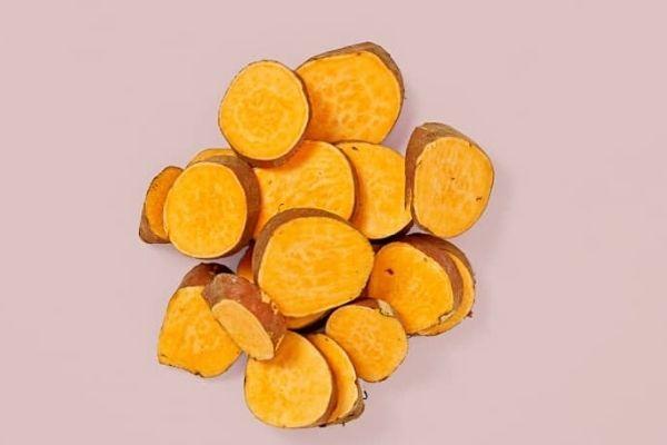 loại khoai lang nào giảm cân tốt nhất, ăn loại khoai lang nào để giảm cân, nên ăn loại khoai lang nào để giảm cân