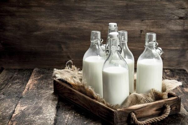 các loại sữa cho người giảm cân, các loại sữa dành cho người giảm cân, các loại sữa giảm cân tốt, các loại sữa giảm cân trên thị trường, các loại sữa giảm cân tự làm, các loại sữa giúp giảm cân, các loại sữa hạt giảm cân, các loại sữa hạt giúp giảm cân, các loại sữa hạt tốt cho giảm cân, các loại sữa hạt uống giảm cân, các loại sữa nên uống khi giảm cân, các loại sữa tách béo giảm cân, các loại sữa tốt cho giảm cân, các loại sữa tốt cho người giảm cân, các loại sữa tốt cho việc giảm cân, các loại sữa uống giảm cân, loại sữa giảm cân, những loại sữa giảm cân, sữa không đường nào tốt cho giảm cân, sữa nào giúp giảm cân, sữa nào tốt cho người giảm cân, sữa nào tốt cho việc giảm cân, sữa tốt cho giảm cân, sữa tốt cho giảm cân