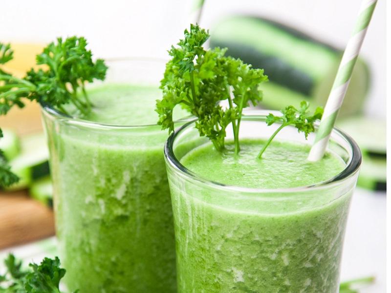 nước rau mùi giảm cân, giảm cân với nước rau mùi, cách uống nước rau mùi giảm cân, uống nước rau mùi có giảm cân không, cách làm nước rau mùi giảm cân, uống nước rau mùi giảm cân