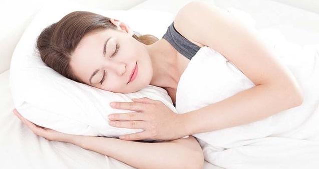 nên ngủ lúc mấy giờ để giảm cân, nên đi ngủ lúc mấy giờ để giảm cân, Nên ngủ lúc máy giờ để giảm cân