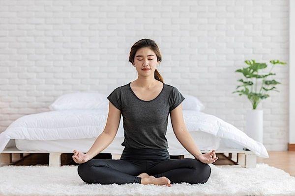 ngồi thiền có giảm cân không, cách ngồi thiền giảm cân, ngồi thiền có giảm cân, ngồi thiền có giúp giảm cân, hướng dẫn ngồi thiền giảm cân, ngồi thiền có giúp giảm cân không