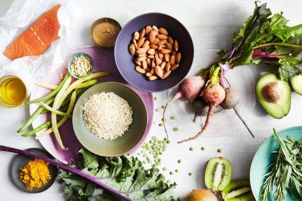 những thực phẩm ăn sáng giảm cân, những thực phẩm ăn thay cơm giảm cân, những thực phẩm ăn đêm để giảm cân, những thực phẩm càng ăn càng giảm cân, những thực phẩm càng ăn nhiều càng giảm cân, những thực phẩm ăn giảm cân