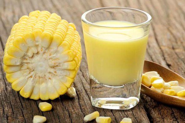 uống sữa ngô có béo không, uống sữa bắp có tăng cân không, sữa ngô có béo không, uống sữa bắp có mập không, cách làm sữa bắp giảm cân, sữa ngô tăng cân, sữa ngô bao nhiêu calo, uống sữa ngô có giảm cân không