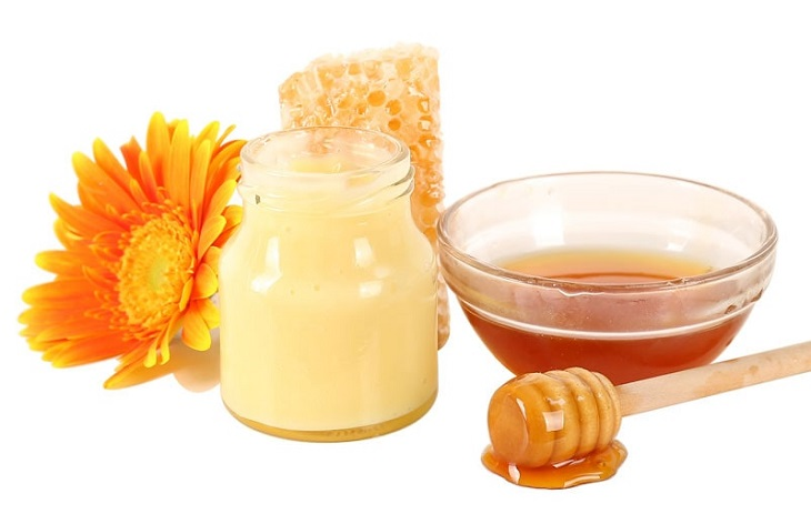 sữa ong chúa tăng cân không, sữa ong chúa uống có mập không, sữa ong chúa có tăng cân không, sữa ong chúa có làm tăng cân không, ăn sữa ong chúa có béo không, uống sữa ong chúa có bị béo không, sữa ong chúa có giúp tăng cân không, sữa ong chúa uống có béo không