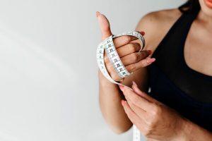 Tác hại của việc giảm cân quá đà là gì? – Lợi bất cập hại bạn có biết?