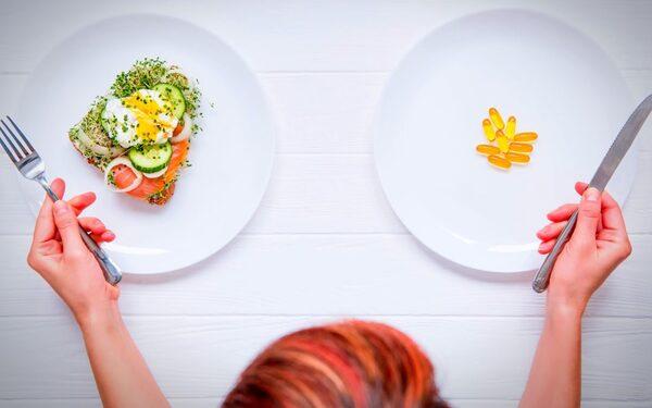 hiền thục giảm cân quá đà, sao việt giảm cân quá đà, sao hàn giảm cân quá đà, tác hại của việc giảm cân quá đà, khi giảm cân quá đà