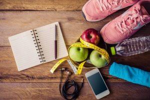 Thiết bị hỗ trợ giảm cân: Danh sách các sản phẩm tốt nhất 2020