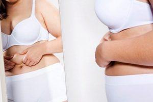 HOT | Tiết lộ Thực đơn giảm cân 1 tuần giảm 6KG của bà mẹ bỉm sữa