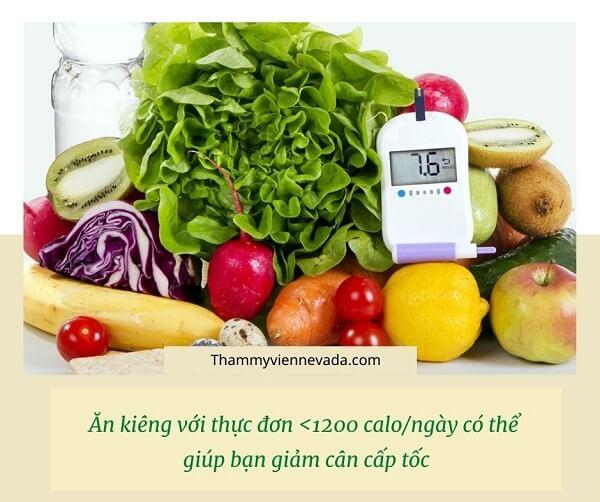 thực đơn keto giảm 5kg trong 1 tuần, thực đơn ăn kiêng giảm 5kg trong 1 tuần, giảm 5kg trong 1 tuần, thực đơn giảm cân 5kg trong 1 tuần, muốn giảm 5kg trong 1 tuần, giảm 5 cân trong 1 tuần, thực đơn giảm 5kg, thực đơn giảm 5kg 1 tuần, giảm 5 kg trong 1 tuần, chế độ ăn giảm 5kg trong 1 tuần, thực đơn giảm 5 kg trong 1 tuần