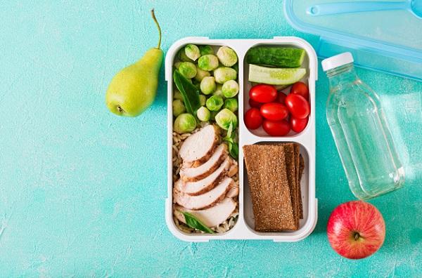 bữa trưa giảm cân, ăn trưa giảm cân, thực đơn bữa trưa giảm cân, thực đơn ăn trưa giảm cân, bữa ăn trưa giảm cân, thực đơn trưa giảm cân, món ăn trưa giảm cân, thực đơn giảm cân cho bữa trưa, bữa ăn trưa cho người giảm cân, các món ăn trưa giảm cân, những món ăn trưa giảm cân, thực đơn bữa trưa cho người giảm cân