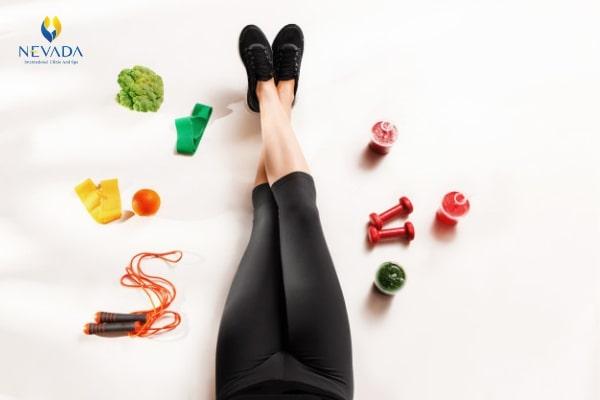 thực đơn detox 7 ngày, thực đơn giảm cân detox, thực đơn detox giảm cân 7 ngày, thực đơn detox 7 ngày giảm cân, detox giảm cân trong 7 ngày, thực đơn 7 ngày detox giảm cân, thực đơn detox trong 7 ngày, thực đơn giảm cân detox 7 ngày