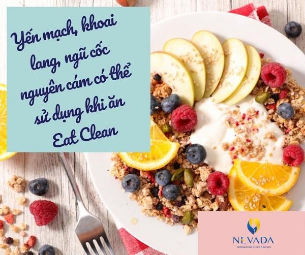 thực đơn eat clean giảm cân 7 ngày đơn giản, thực đơn giảm cân trong 7 ngày eat clean, thực đơn eat clean giảm cân 1 tuần, thực đơn eat clean 7 ngày, thực đơn eat clean 1 tuần, thực đơn eat clean cả tuần, eat clean giảm cân trong 1 tuần, thực đơn eat clean 7 ngày đơn giản