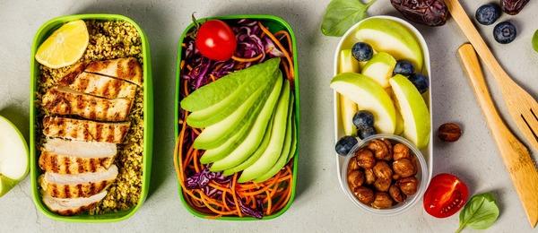 giảm 4kg trong 1 tháng, thực đơn giảm 4kg trong 1 tháng, kinh nghiệm giảm 4kg trong 1 tháng, chế độ ăn giảm 4kg trong 1 tháng, giảm 4 cân trong 1 tháng, thực đơn giảm 4 cân trong 1 tháng