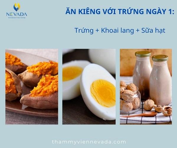 chế độ ăn giảm 4kg trong 1 tuần, thực đơn giảm cân 4kg trong 1 tuần, thực đơn giảm 4kg 1 tuần, thực đơn giảm 4kg trong 1 tuần với trứng luộc, thực đơn giảm cân 4kg 1 tuần, thực đơn ăn kiêng giảm 4kg trong 1 tuần, thực đơn giảm cân trong 7 ngày với trứng, thực đơn giảm cân 7 ngày với trứng, thực đơn giảm cân trong 7 ngày với trứng