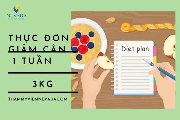 thực đơn giảm cân 1 tuần 3kg, thực đơn giảm cân 1 tuần giảm 3kg đây, thực đơn giảm 3kg 1 tuần, giảm cân 1 tuần 3kg, thực đơn giảm cân 3kg trong 1 tuần, thực đơn giảm 3kg trong 1 tuần, thực đơn giảm cân trong 7 ngày 3kg