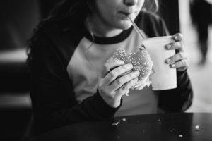 Thực đơn ăn kiêng giảm cân cấp tốc cho học sinh cấp 3 – Giảm cân an toàn tuyệt đối