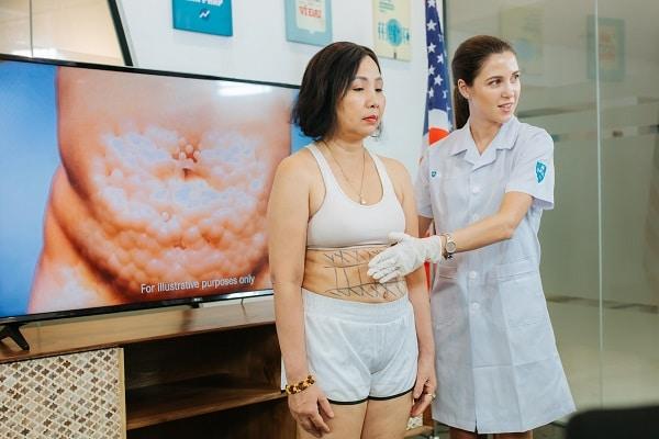 thực đơn giảm cân cho nữ 40 tuổi, thực đơn giảm cân tuổi 40 cho nữ trung niên, thực đơn cho phụ nữ tuổi 40, Chế độ ăn giảm cân cho phụ nữ tuổi 40