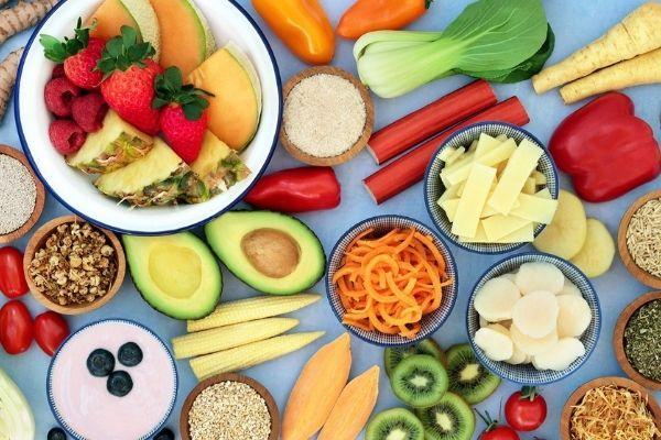 thực đơn giảm cân cho sinh viên nghèo, thực đơn eat clean giảm cân cho sinh viên, thực đơn giảm cân cho học sinh sinh viên, thực đơn giảm cân cho sinh viên nữ, thực đơn giảm cân 1 tuần cho sinh viên, thực đơn giảm cân dành cho sinh viên, thực đơn giảm cân cho nữ sinh viên, chế độ ăn giảm cân cho sinh viên