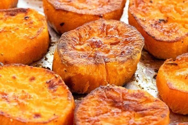 thực đơn giảm cân của suzy, thực đơn ăn kiêng của suzy, chế độ ăn kiêng của suzy, chế độ ăn giảm béo của suzy