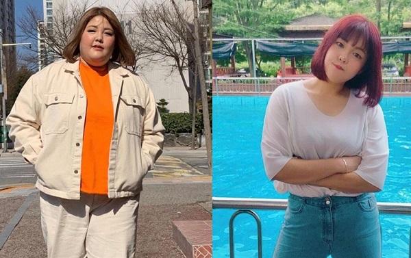 thực đơn giảm cân yang soo bin, thực đơn giảm cân của yang soo bin, thực đơn yang soo bin giảm cân