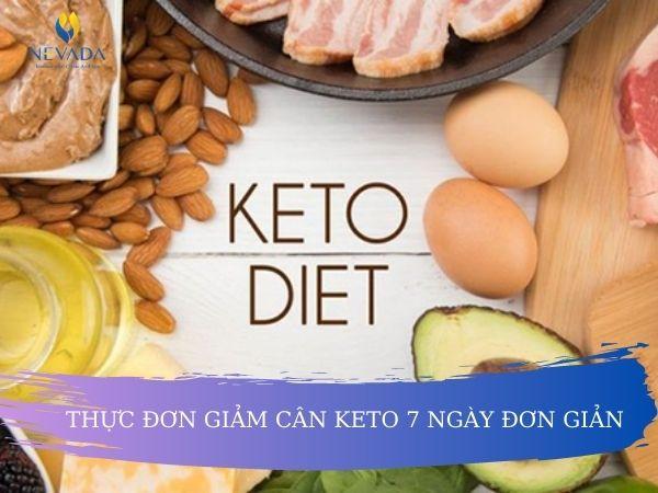 thực đơn giảm cân keto 7 ngày đơn giản, thực đơn giảm cân trong 7 ngày keto, thực đơn ăn keto 7 ngày, thực đơn keto 7 ngày, thực đơn keto 7 ngày đơn giản, thực đơn ăn keto 1 tuần, thực đơn keto diet 7 ngày, thực đơn giảm kg 7 ngày, thực đơn 7 ngày keto