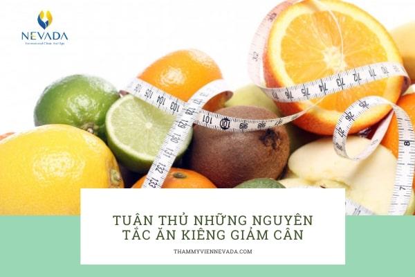 chế độ ăn giảm cân không tinh bột , thực đơn giảm cân không tinh bột, thực đơn giảm cân không có tinh bột, thực đơn giảm cân cấp tốc không tinh bột