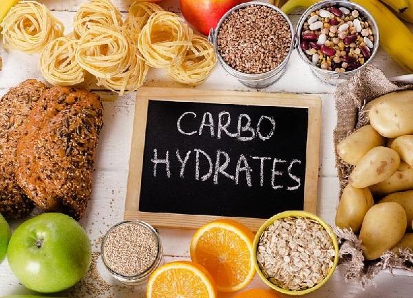 thực đơn low carb 1 tuần, thực đơn giảm cân low carb 1 tuần, thực đơn ăn kiêng low carb 7 ngày, thực đơn low carb trong 7 ngày, thực đơn low carb trong 1 tuần, thực đơn low carb 7 ngày