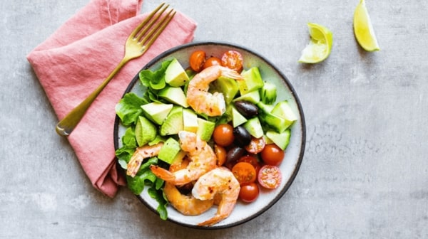 thực đơn low carb giảm 10kg, chế độ ăn Low Carb giảm 10kg, chế độ ăn giảm cân Low Carb giảm 10kg, thực đơn low carb giảm 10 cân