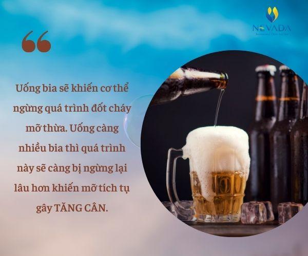 uống bia có giảm cân không, uống bia có béo bụng không, uống bia nhiều có béo không, uống bia hơi có béo không, uống bia mập không, uống bia béo, uống bia có bị mập không, uống bia đêm có béo không , uống bia có giảm béo không, uống bia mập, uống bia rượu có béo không, uống bia rượu có giảm cân không, uống bia có mập k, uống bia có tăng cân không, uống bia có làm tăng cân