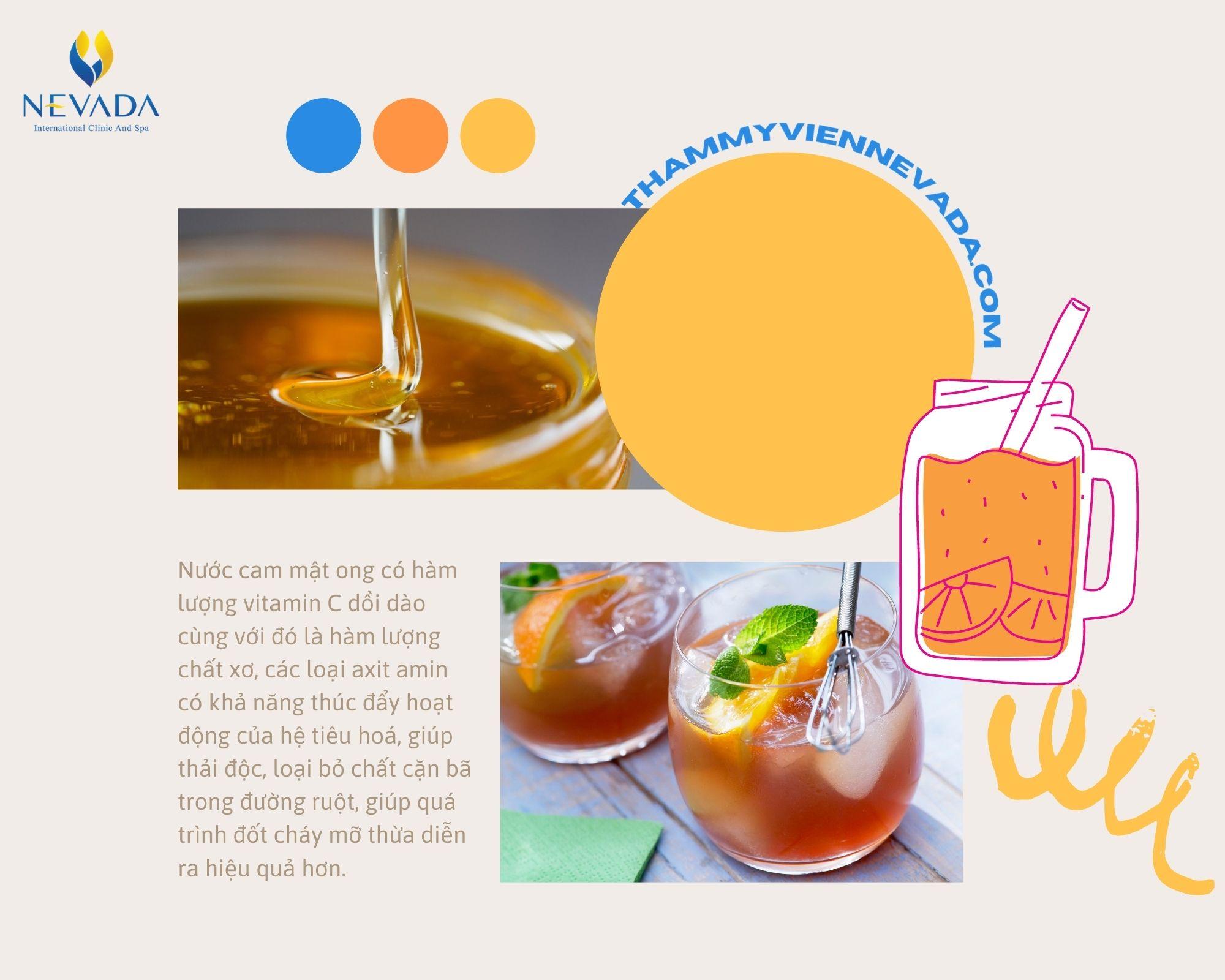 cam mật ong giảm cân, nước cam mật ong giảm cân, cam và mật ong giảm cân, uống cam mật ong giảm cân, giảm cân bằng nước cam mật ong, uống nước cam với mật ong có giảm cân không, uống mật ong với cam có giảm cân không, cách làm nước cam mật ong giảm cân