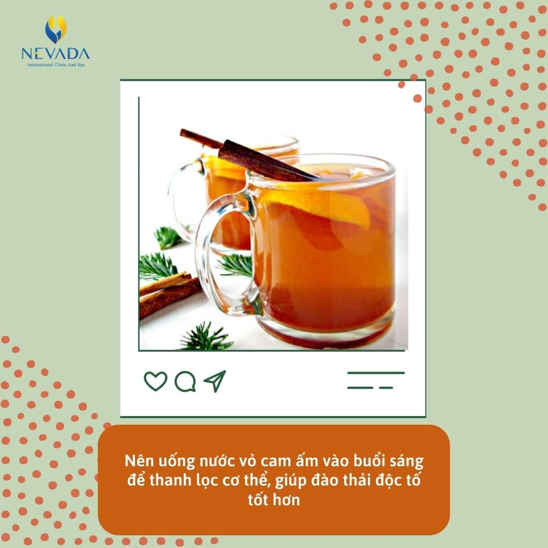 nước vỏ cam giảm cân, uống nước vỏ cam giảm cân, nấu nước vỏ cam giảm cân, vỏ cam giảm cân, nước vỏ cam có tác dụng gì