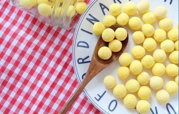 uống nghệ mật ong giảm cân, cách uống nghệ mật ong giảm cân, uống nghệ mật ong có giảm cân không, giảm cân bằng nghệ và mật ong, uống tinh bột nghệ mật ong giảm cân, uống nghệ mật ong có béo không, nghệ ngâm mật ong giảm cân, ăn nghệ với mật ong có giảm cân không, giảm cân nghệ mật ong, bột nghệ mật ong giảm cân, cách pha nghệ mật ong giảm cân, cách uống tinh nghệ mật ong giảm cân, cách uống nghệ với mật ong để giảm cân, giảm cân bằng nghệ mật ong, tinh bột nghệ mật ong có giảm cân không, tinh bột nghệ với mật ong giảm cân, uống tinh nghệ mật ong giảm cân, uống bột nghệ và mật ong giảm cân, uống nghệ với mật ong giảm cân