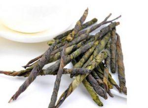 uống trà đắng có giảm cân không, trà đắng có giảm cân không, giảm cân với trà đắng, Trà đắng giảm cân