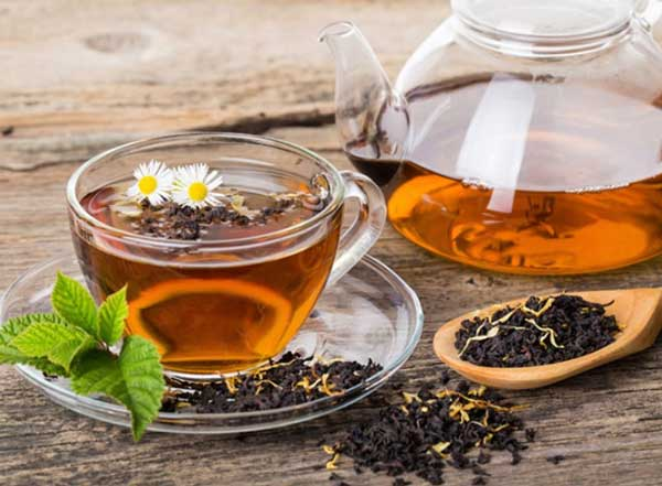 trà đen bao nhiêu calo, trà đen giảm cân, uống trà đen có giảm cân không, trà đen có giảm cân không, uống trà đen giảm cân, cách uống trà đen giảm cân