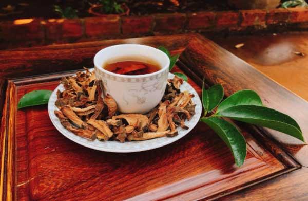 trà mãng cầu có giảm cân không, uống trà mãng cầu có giảm cân không, trà mãng cầu xiêm có giảm cân không, Cách làm trà mãng cầu giảm cân, Trà mãng cầu có giảm cân được không, Cách uống trà mãng cầu giảm cân