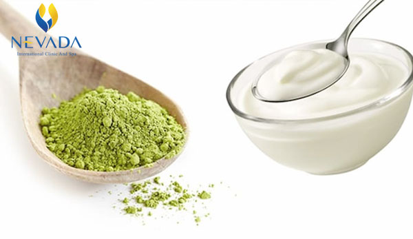 trà xanh mật ong giảm cân, uống trà xanh mật ong giảm cân, cách pha trà xanh mật ong giảm cân, cách giảm cân bằng trà xanh và mật ong, giảm cân bằng trà xanh mật ong