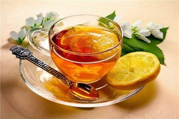 uống trà xanh mật ong giảm cân, cách pha trà xanh mật ong giảm cân, giảm cân bằng trà xanh mật ong, trà mật ong giảm cân, cách giảm cân bằng trà xanh và mật ong, uống trà mật ong giảm cân