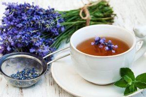 Bật mí: Cách uống trà xanh mật ong giảm cân như thế nào để hiệu quả?