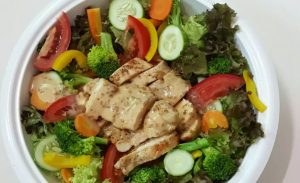 ăn salad giảm cân, cách làm salad giảm cân đơn giản, ăn salad có giảm cân không, salad cho người giảm cân, thực đơn salad giảm cân, những món salad giảm cân dễ làm, salad giảm cân hiệu quả, salad giảm cân đơn giản, salad giảm cân dễ làm, làm salad giảm cân đơn giản, các món salad giảm cân đơn giản, hướng dẫn làm salad giảm cân, cách an salad giảm cân, cách làm salad giảm cân đẹp da, các món salad giảm cân đẹp da